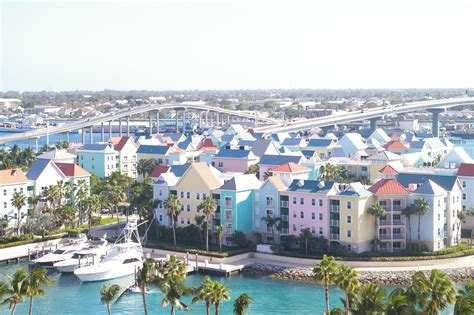 nassau bahamas 180 167 m 236 łeǻŵhĩļэ 180