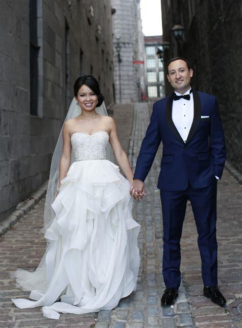 wedding dresses vermont consignment wedding dresses vermont discount wedding dresses