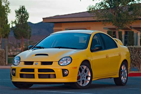 books about how cars work 2003 dodge neon auto manual 2003 dodge neon srt 4 overview cargurus