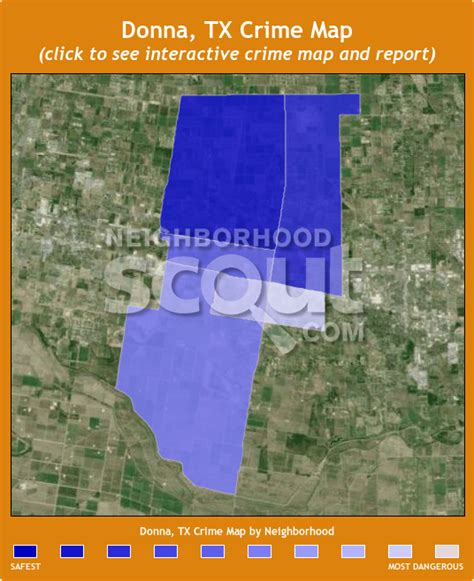 donna texas map donna 78537 crime rates and crime statistics neighborhoodscout