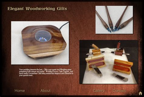 woodworking gift projects woodworking gift ideas for woodproject