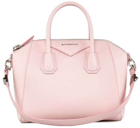 light pink tote bag bolsos de trapillo light pink satchel bag