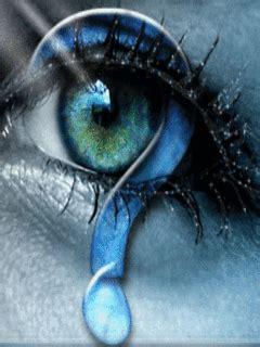 imagenes de ojos tristes con lagrimas gif ojos con l 225 grimas gifs chicas que lloran