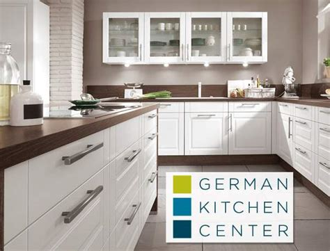 German Kitchen Center Atlanta by Interior Design Career In Ny