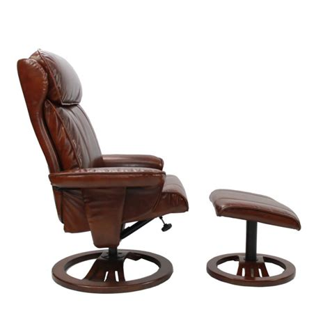 recliner chairs dublin global furniture alliance dublin bonded leather swivel