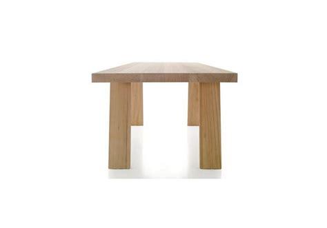 porro tavoli minimo light tavolo porro milia shop