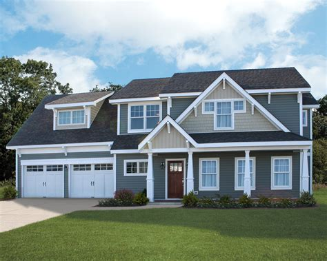 exterior house colors irepairhome com how to choose the perfect paint color for the exterior of