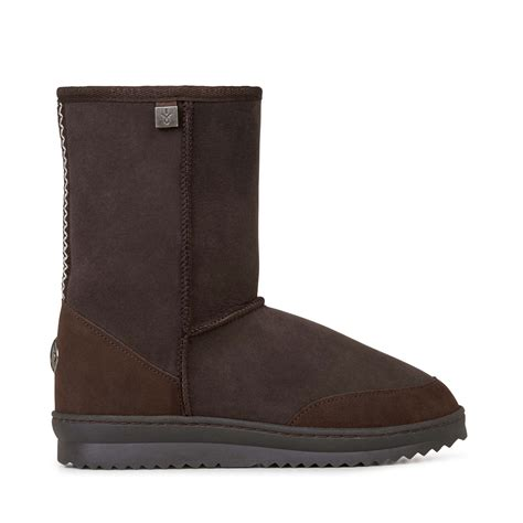 cheap boats for sale new zealand emu ugg boots sale new zealand
