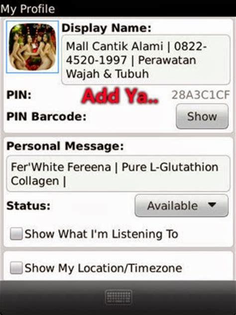 Flashdisk Unik Line 16gb kumpulan bc pin bb 265a7df7 broadcast bbm kumpulan