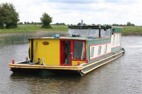 pdf houseboat pontoon australia plans punt boat diy homemade pontoon boat plans easy build