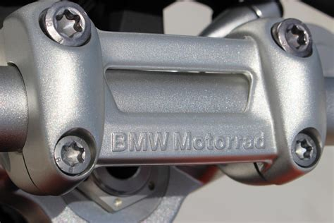 bmw 3351 for sale page 3351 2015 bmw r ninet standard new and used bmw