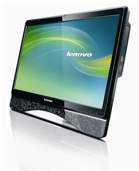 Laptop Lenovo A300 lenovo ideacentre c300 is an affordable aio tech ticker