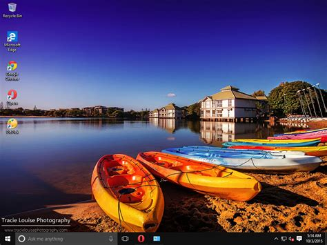 beautiful themes for windows 10 12 best windows 10 themes beebom