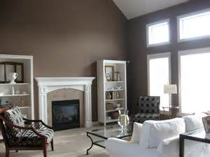 popular great room wall colors 2013 ask home design