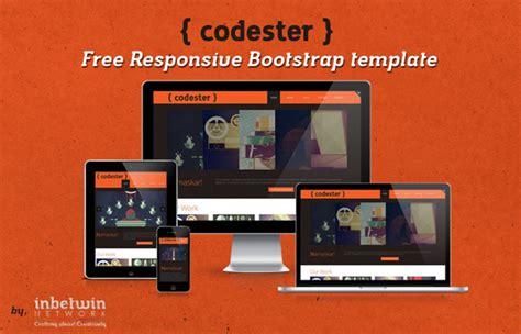 bootstrap themes retro responsive designer bootstrap templates set welovesolo
