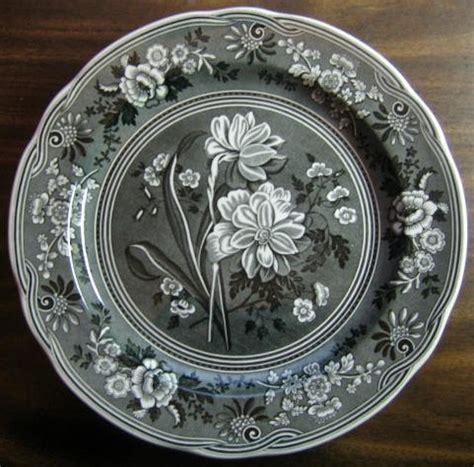 black pattern dinner set 1000 images about black white dishes on pinterest