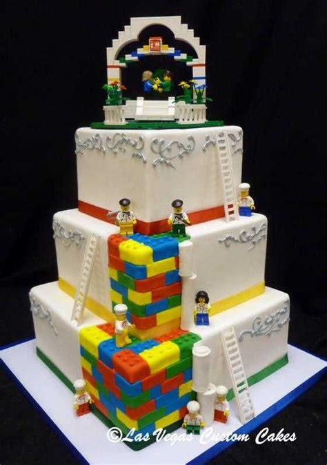 Wedding Cakes Las Vegas by Gourmet Wedding Cakes Las Vegas Custom Cakes