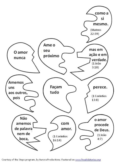 Histórias Bilíngüe para Crianças - Bilingual Kids Stories