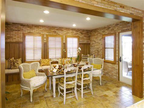 decorative brick wall interior decorative brick wall design for your interior 23735