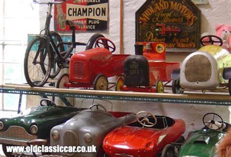 automobilia car related memorabilia collectables adverts