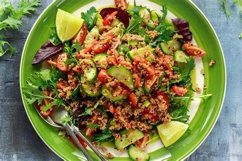 ipertensione dieta alimentare dieta greenme