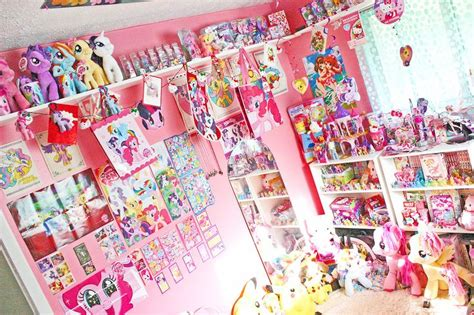 my pony room 25 best ideas about my pony poster on my pony pictures my