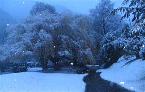 Oleh Oleh Negara Gantungan Kunci Norwegia 10 negara di dunia yang memiliki pemandangan salju paling indah sejagat raya asyik seru