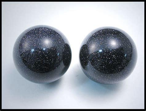 S045 S046 orbis jewelry standard spheres
