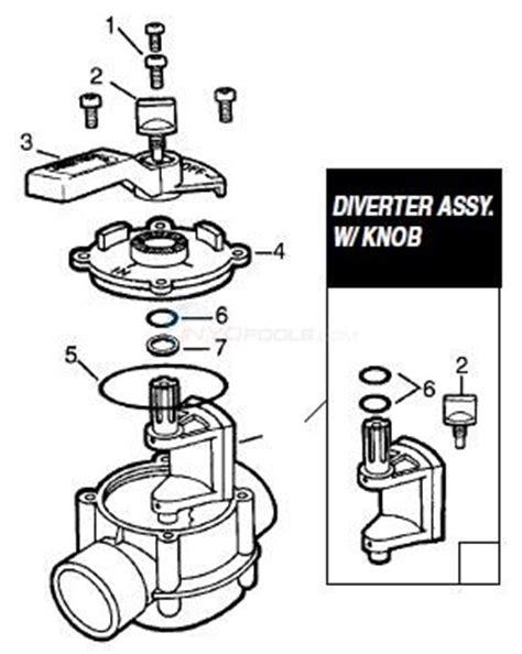 jandy valve parts diagram jandy 2 port 3 port 90 176 2 port gray cpvc parts