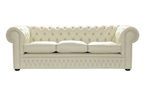 cream colored sectional sofa 20 inspirations cream colored sofas sofa ideas