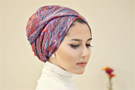 tutorial turban india til gaya dengan turban ini rahasianya money id