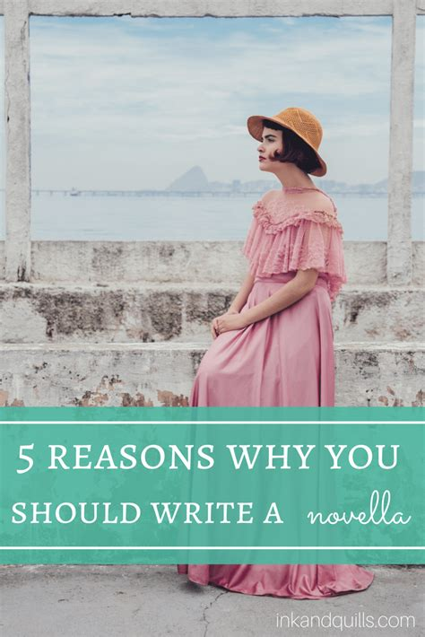 5 reasons why you should cut your own hair mens style guide 5 reasons why you should write a novella ink and quills