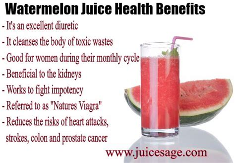 Watermelon Detox Benefits by Best 25 Watermelon Juice Benefits Ideas On