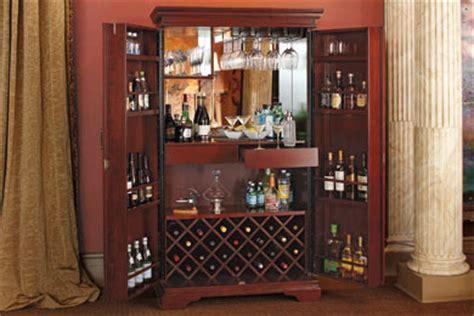 wine storage cabinet sydney home bar design