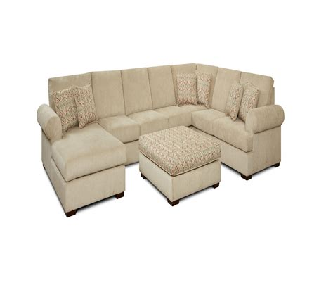 chelsea sectional sofa chelsea home daveny 3 pcs sectional sofa set beige chf