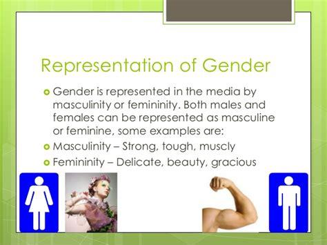 Femininity And Masculinity Essay by Masculinity Essay Questions