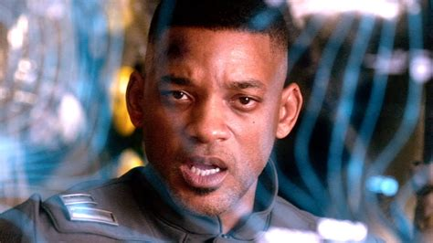 after trailer after earth trailer 2 2013 will smith official