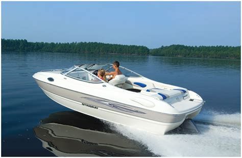 stingray boats cuddy cabin research stingray boats 195cs cuddy cuddy cabin boat on