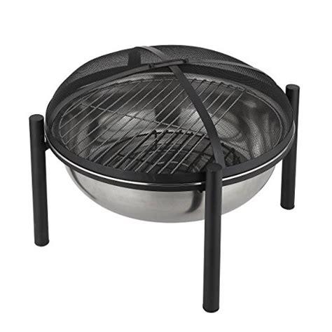 feuerkorb mit grill feuerkorb mit grill feuerschale feuerkorb mit grill point