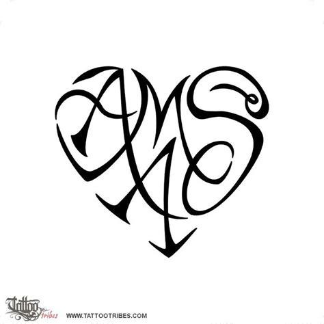 lettere stilizzate oltre 25 fantastiche idee su tatuaggi di lettera su