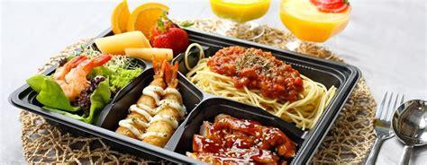 cuisine à emporter restaurant plats 224 emporter lyon le classement des lyonnais