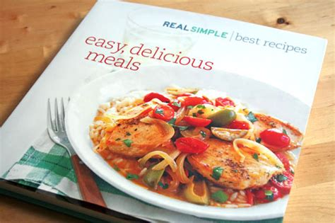 Costco Cookbook Giveaway - this week for dinner weekly meal plans dinner ideas recipes and more real