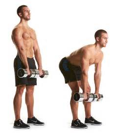 Improve Your Bench Press Ask A Pt Anything Sweating Weight Loss Forum Man V Fat