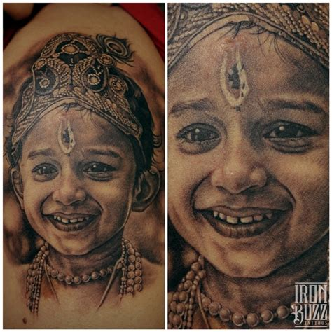 tattoo prices mumbai realistic tattoos by eric india s best tattoo artists