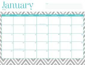 free february 2015 calendar template search results for february 2015 calendar template pretty