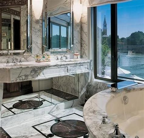 best bathrooms in the world summer destination the best hotel bathrooms in the world