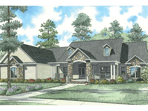 luxury craftsman house plans 28 luxury craftsman home plans luxury craftsman style