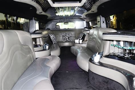 Best Price Limousine Service by Limo Service Fl 15 Cheap Limos With Prices