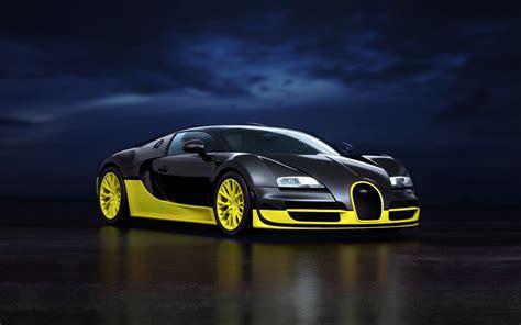 Bugatti Veyron Super Sport Chrome   image #381