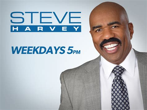 steve and tv shows steve harvey continues its growth tvweek